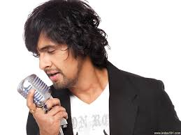 Top 10 Highest Paid Singer 2016 Sonu Nigam