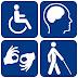 """Мама, а что такое """"Инвалидность""""?"""