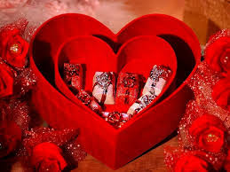 Happy-valentines-day-ideas-for-him-5