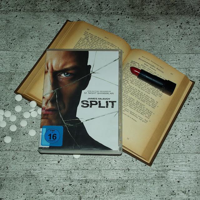 [Film Friday] Split