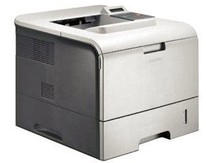 SAMSUNG ML-2955DW PRINTER PCL6 WINDOWS 8 X64 DRIVER DOWNLOAD