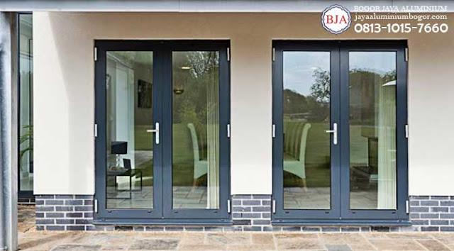 pintu aluminium, pintu aluminium bogor, jendela aluminium, jendela aluminium bogor, kusen aluminium, kusen aluminium bogor, distributor pintu aluminium, distributor jendela aluminium
