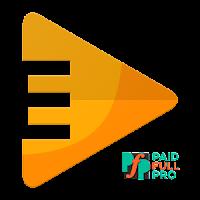 Eon Player Pro latest paid apk download