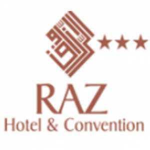 Lowongan Kerja Raz Hotel Medan Batas Waktu 24 April 2019