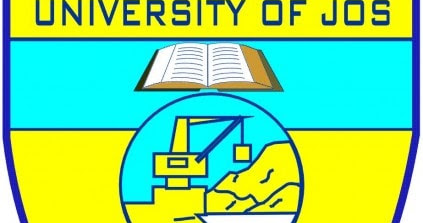 UNIJOS 2018/2019 Pre-Degree Science (PDS) Admission Form Out