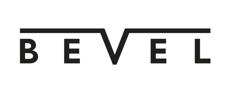 f92af64442 SPECTACLE LOVES YOU.  New Bevel Eyeglasses Coming to Spectacle