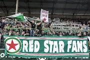Memandang Sepak Bola Seperti Red Star Paris