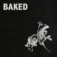 Baked 'Farnham'