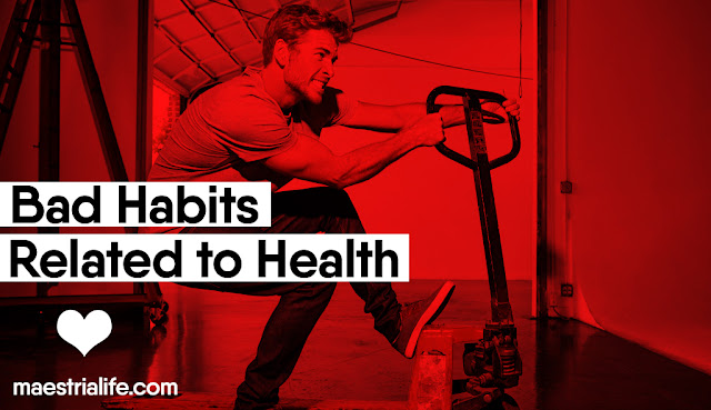 Bad-Habits-Related-to-Health