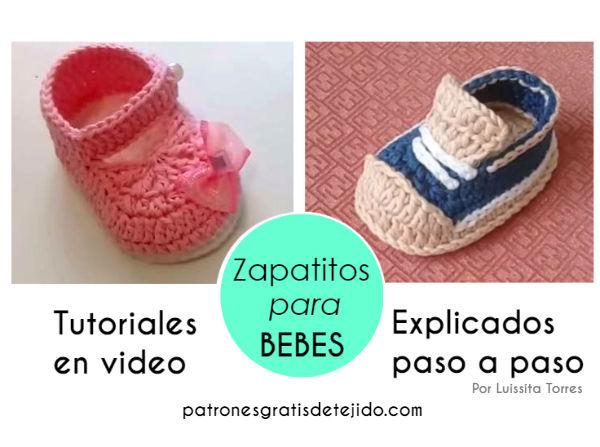 patrones-de-patucos-bebe-crochet