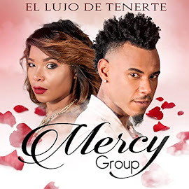 VIDEO-MERCY GROUP-EL LUJO DE TENERTE