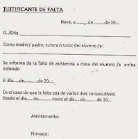 http://infantilacolegiata.blogspot.com.es/2014/11/justificante-de-faltas.html