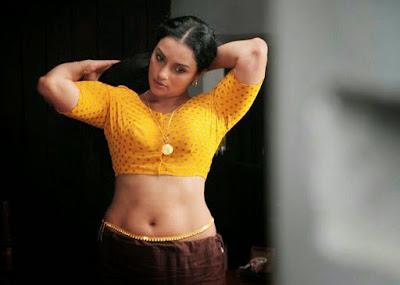 Malayalam nadikal pukkil photos