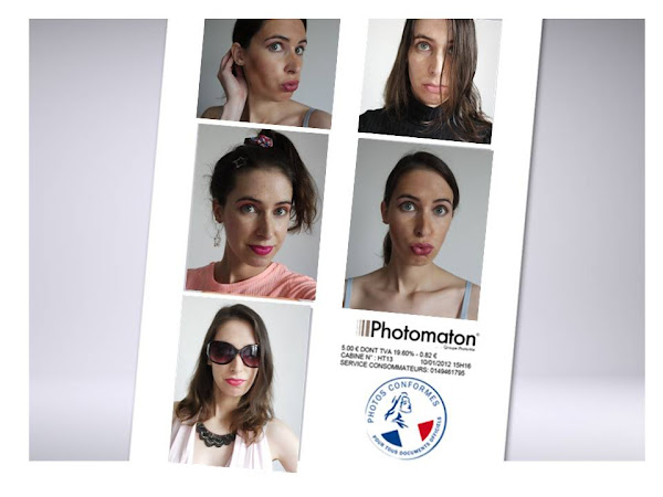 Comment réussir ses photos d'identité ?