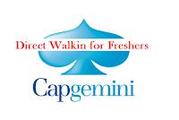 Capgemini-direct-walkin-for-freshers