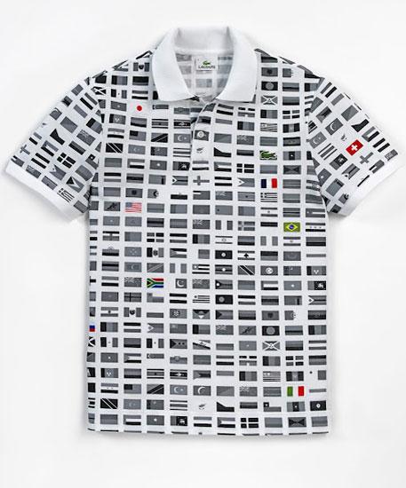 07b17c6c4458d camisas%20lacoste%20paises%205 camisetas lacoste de paises