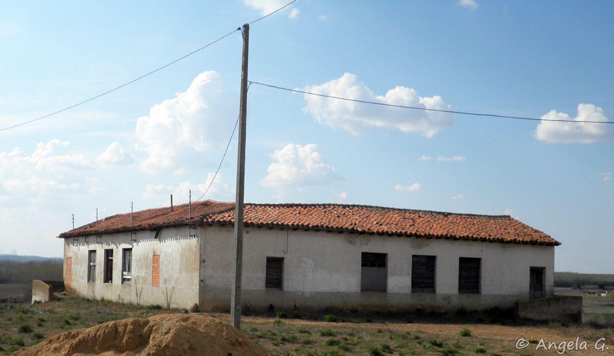 Villabrázaro Vivo! - Página 2 Escuelas%2B01