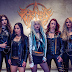 "BURNING WITCHES - ""Hexenhammer"" nei negozi!"