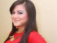 Pemain Pemain Rindu Tiara ANTV, foto dan profil pemeran Pemain Rindu Tiara ANTV