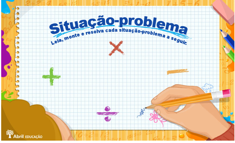 http://www.umacidadeinterativa.com.br/jogos/situacao_problema/root.swf