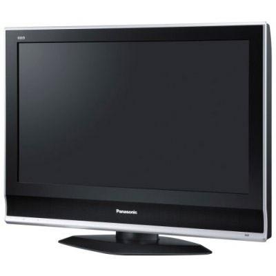Panasonic Tv Kokemuksia