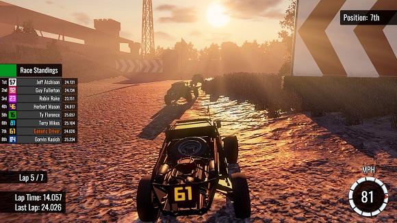 premier-buggy-racing-tour-pc-screenshot-www.ovagames.com-4