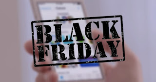 descuentos-apps-black-friday-640x336 Best apps discounts for iOS on Black Friday 2016 Technology