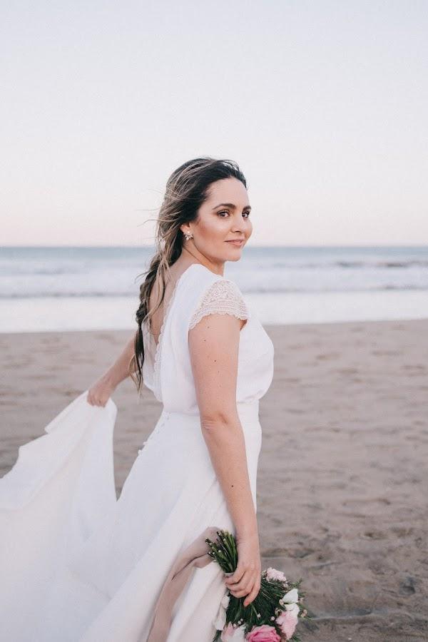 floristeria almeria mis secretos de boda events bodas en la playa