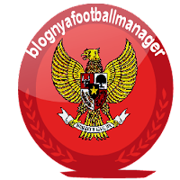 Blognya Football Manager