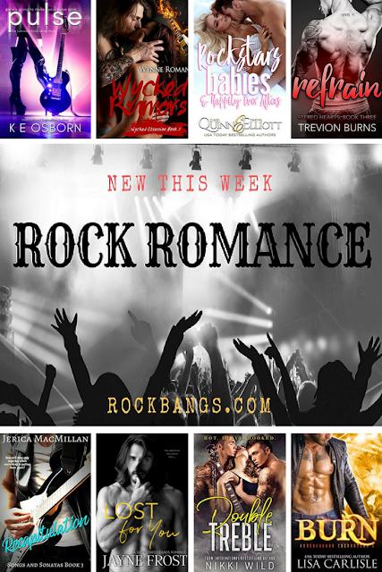 http://rockbangs.com/