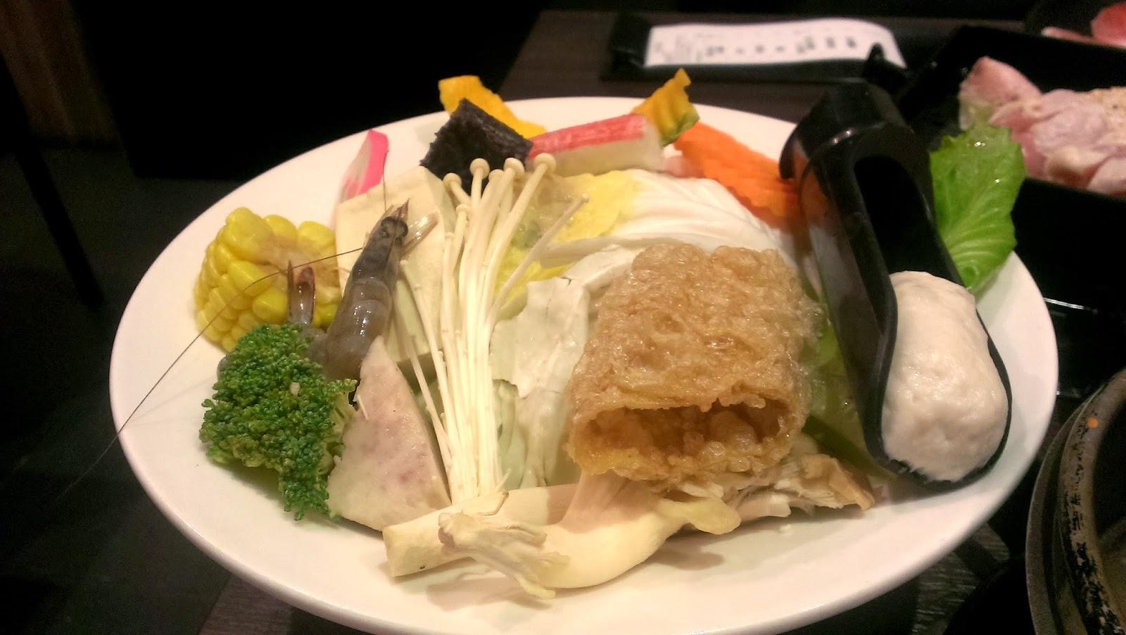 2014 08 18%2B19.18.11 - [食記] 老樣子 - 嘉義民雄火鍋店