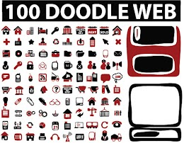 Ücretsiz icon arşiv set indir - Tam 5000 Adet (5000 icon archive)