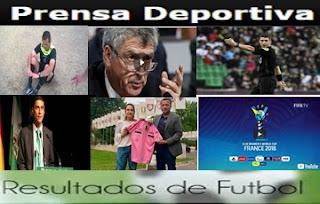 arbitros-futbol-portal-noticias