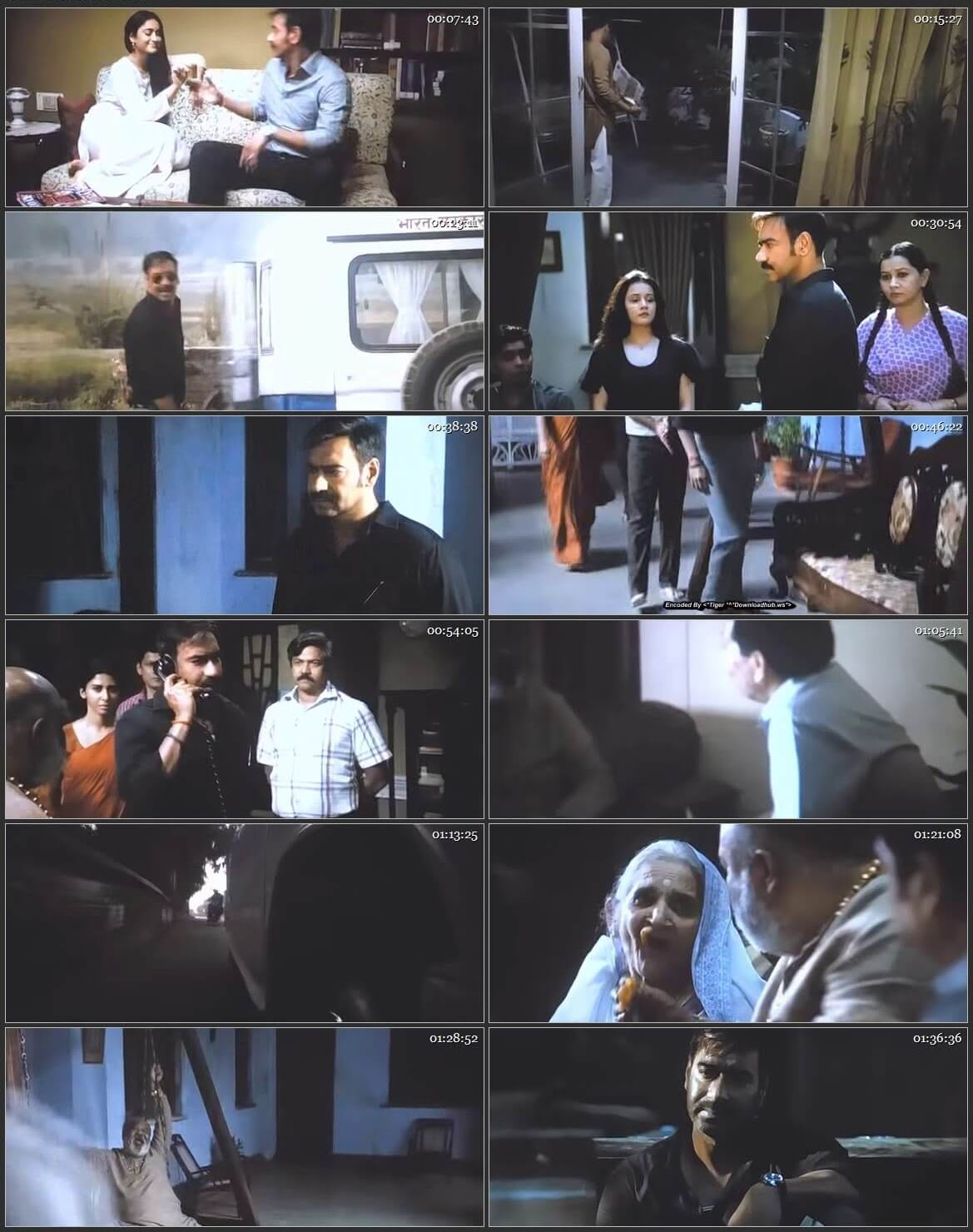 Watch Online Raid 2018 100MB Full Movie Free Download For Mobiles DVDScr 3GP Mp4 HEVC