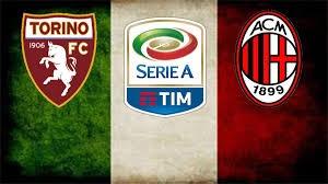 اون لاين مشاهدة مباراة ميلان وتورينو بث مباشر 28-4-2019 الدوري الايطالي اليوم بدون تقطيع