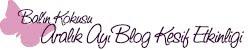 http://balinkokusu.blogspot.com.tr/2015/12/blog-kesif-etkinligi-aralk-ay.html