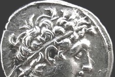 Ptolemaios VII Neos Philopator Generasi Penerus Tahta Kerajaan Philometor