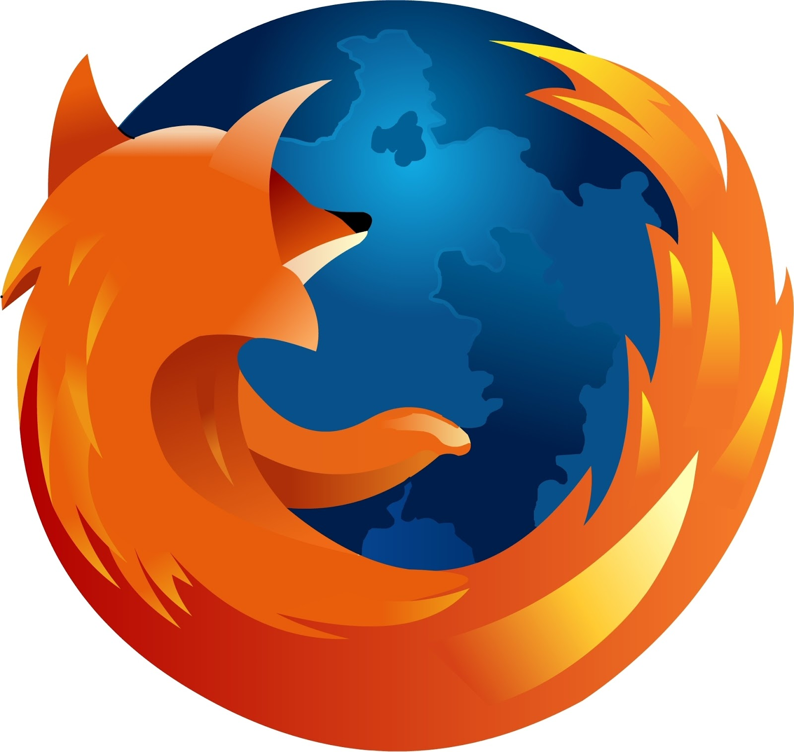 Firefox Web Browser 2018 Software Download
