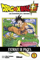 http://blog.mangaconseil.com/2017/03/extrait-dragon-ball-super-18-pages.html