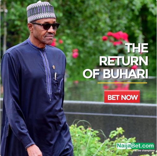 Buhari-Betting-Company-BishopIkediblog