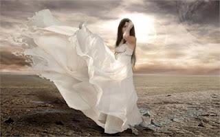 vestido+branco - Em estado de página