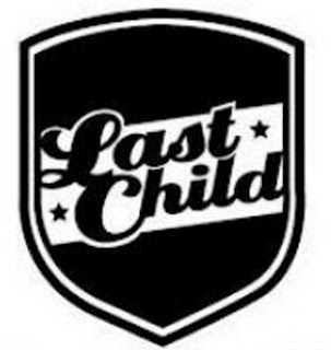 Kunci Gitar Last Child - Lagu Terakhir Untukmu