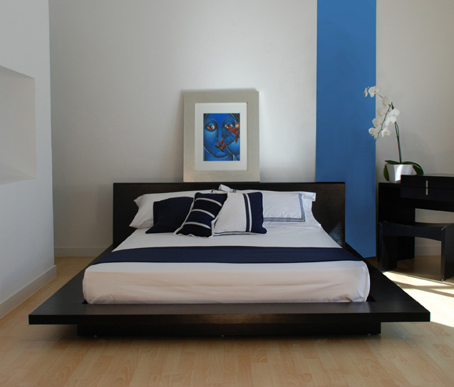 paint colors for small bedrooms > pierpointsprings