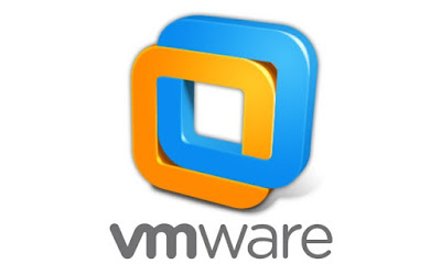 VMware Workstation Pro 15.1.0 Build 13591040 + Key