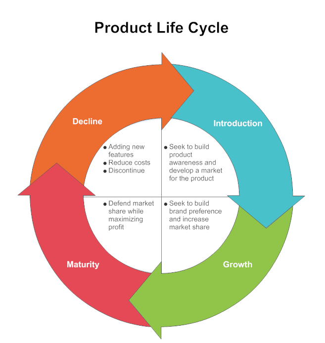bmw s product life cycle Rethinking product lifecycle management feb 01, 2013  pharmaceutical marketing professionals primarily focus on the middle years of a product's commercial life.