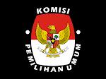 Tanggal 21 Februari 2024 KPU Usulkan Pencoblosan Pemilu