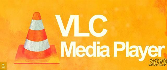 تحميل برنامج VLC برنامج تشغيل جميع انواع الفيديو للاندرويد وللكمبيوتر