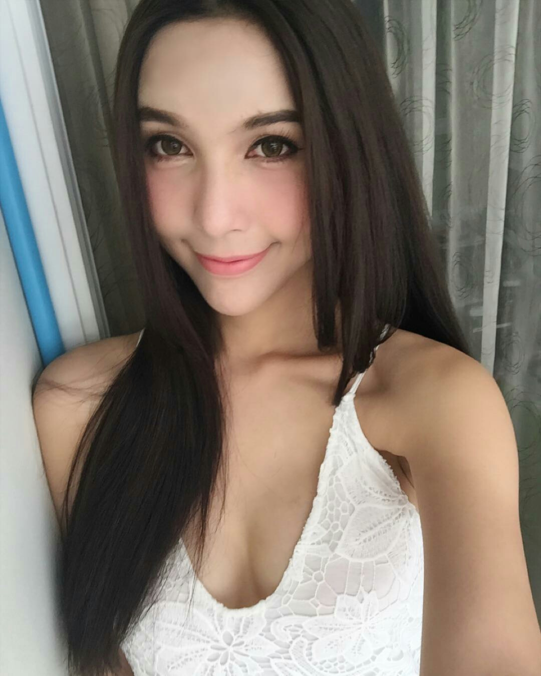 Thailand ladyboy stories-5653