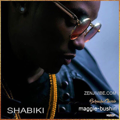 #Barnaba Ft Maggie Bushiri - SHABIKI Barnaba - SHABIKI SHABIKI by Barnaba Ft Maggie Bushiri - SHABIKI Maggie Bushiri - SHABIKI Maggie - SHABIKI mp3 Barnaba Ft Maggie Bushiri - SHABIKI mp3 download Barnaba Ft Maggie Bushiri - SHABIKI download Barnaba Ft Maggie Bushiri - SHABIKI new song Barnaba Ft Maggie Bushiri - SHABIKI new hits Barnaba Ft Maggie Bushiri - SHABIKI download song Barnaba Ft Maggie Bushiri - SHABIKI music mp3 Barnaba Ft Maggie Bushiri - SHABIKI music post Barnaba Ft Maggie Bushiri - SHABIKI music audio Barnaba Ft Maggie Bushiri - SHABIKI muzik 2019 Barnaba Ft Maggie Bushiri - SHABIKI 2019 music Barnaba Ft Maggie Bushiri - SHABIKI latest song Barnaba Ft Maggie Bushiri - SHABIKI a new audio Barnaba Ft Maggie Bushiri - SHABIKI New AUDIO | Barnaba Ft Maggie Bushiri - SHABIKI | Download Mp3 New Song