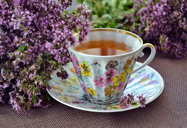 remèdes naturelle pour traiter le rhume et la grippe